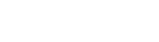 Winterberg reizen
